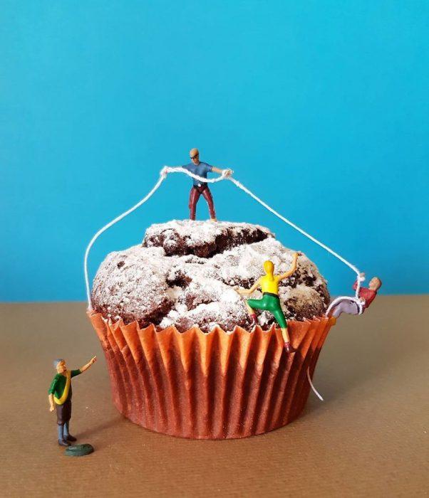 dessert-miniatures-pastry-chef-matteo-stucchi-26-5820e14750906__880-602x700