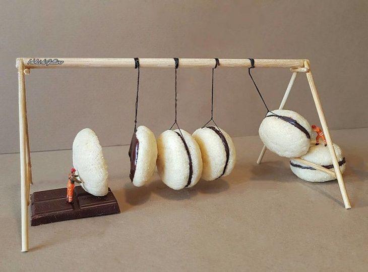 dessert-miniatures-pastry-chef-matteo-stucchi-30-5820e152ad965__880-730x539