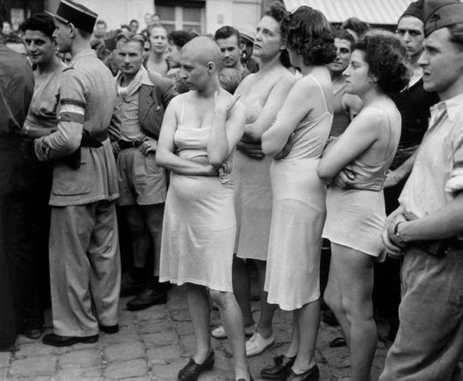 adoratrices prostitutas prostitutas campos concentración