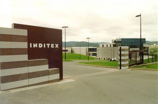 edificio-inditex2-550x364