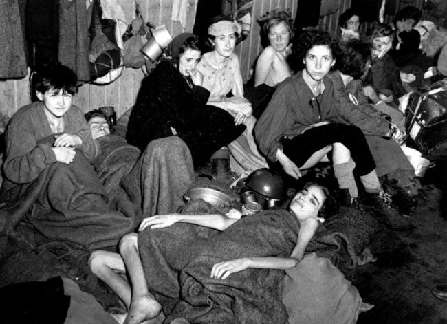 enfermedades prostitutas con preservativo prostitutas campos concentración