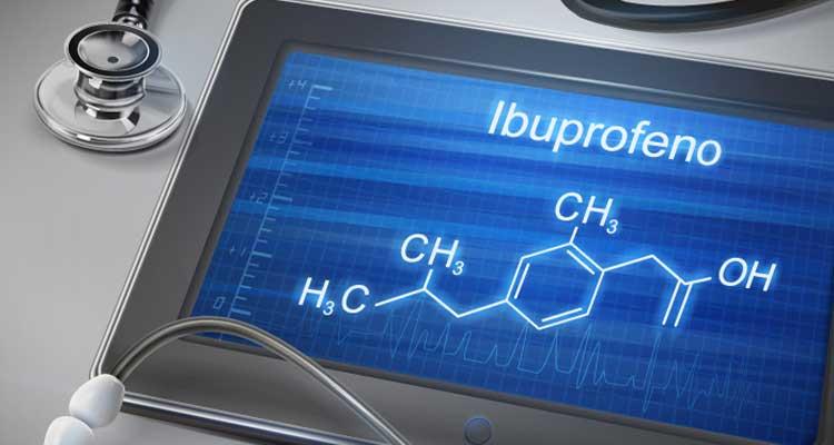 ibuprofeno1