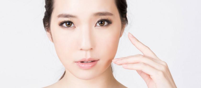 korean-model-1080x4741