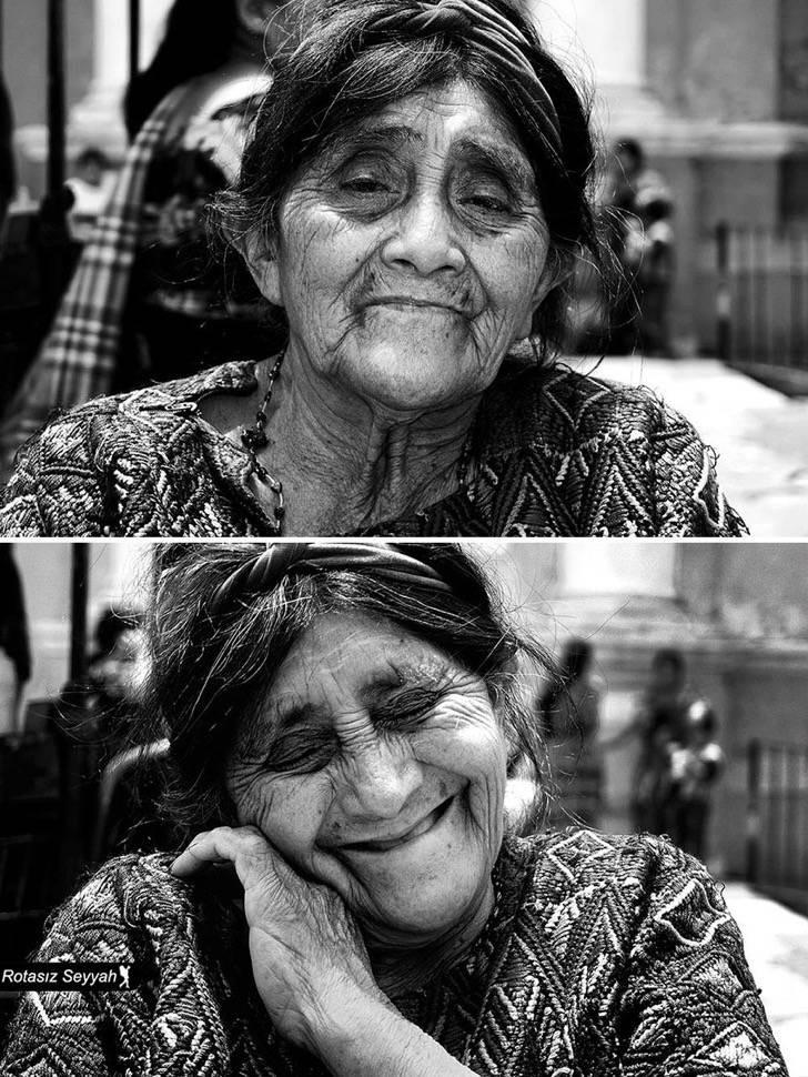 smile-project-very-beautiful-rotasz-seyyah10-5819e74331310__880-2