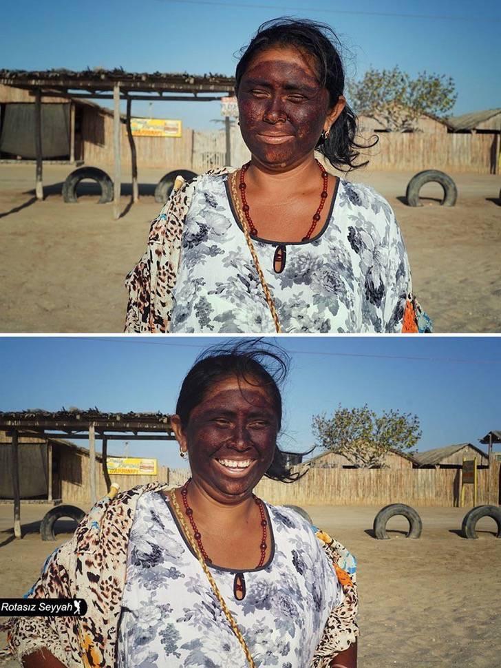 smile-project-very-beautiful-rotasz-seyyah11-5819e74a2b812__880-2