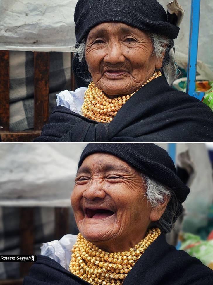 smile-project-very-beautiful-rotasz-seyyah12-5819e751866ba__880-2