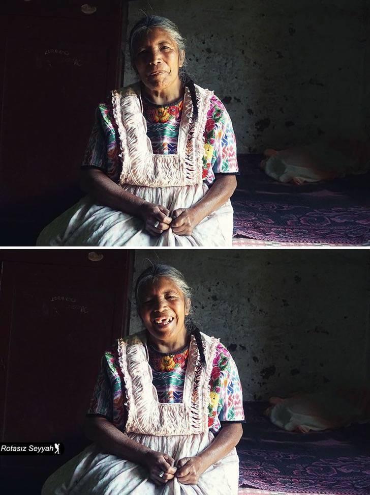 smile-project-very-beautiful-rotasz-seyyah16-5819e76b2a0c1__880-2