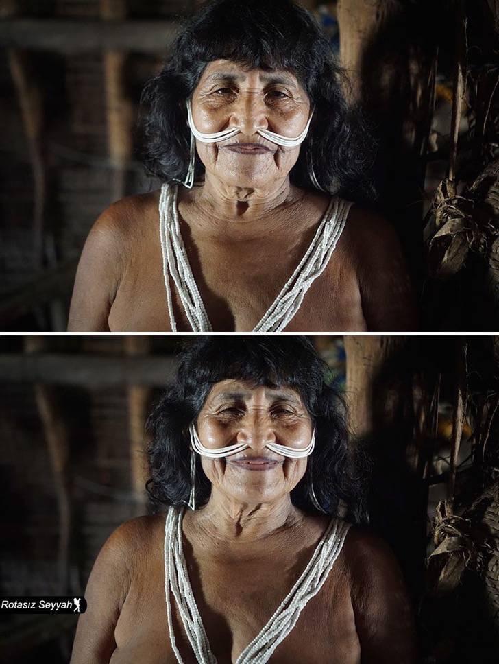 smile-project-very-beautiful-rotasz-seyyah17-5819e7704fee5__880-2
