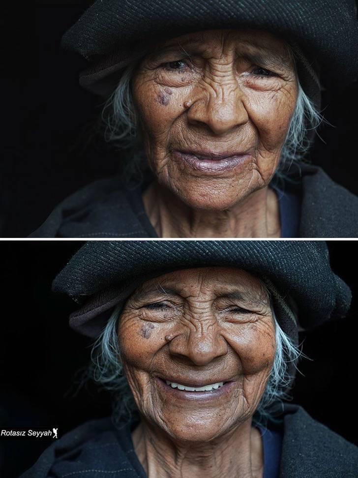 smile-project-very-beautiful-rotasz-seyyah19-5819e779494ff__880-2