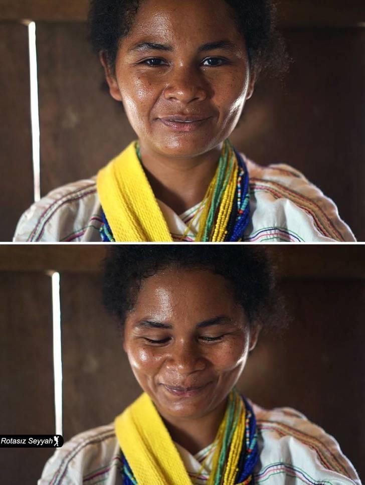 smile-project-very-beautiful-rotasz-seyyah2-5819e6f61d134__880-2