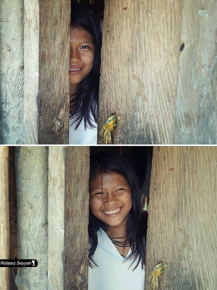 smile-project-very-beautiful-rotasz-seyyah20-5819e8f7ad2bb__880-2