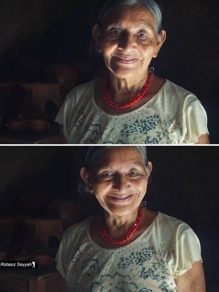 smile-project-very-beautiful-rotasz-seyyah4-5819e70009f45__880-2