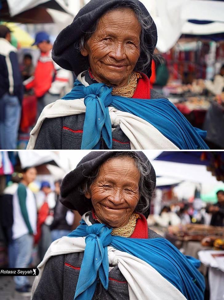 smile-project-very-beautiful-rotasz-seyyah5-5819e7072c338__880-2