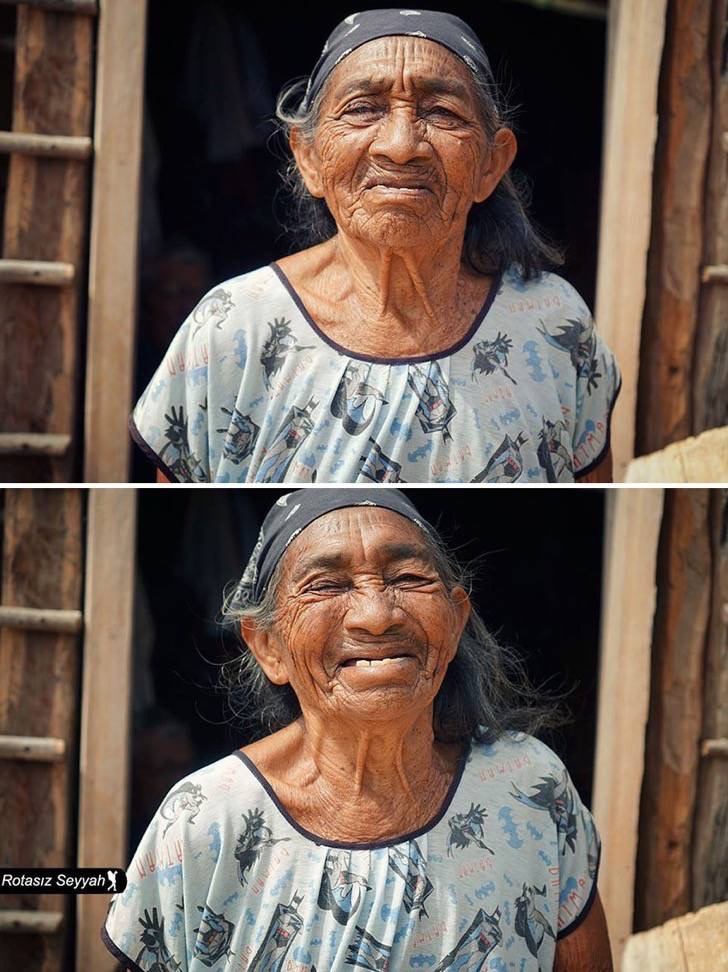 smile-project-very-beautiful-rotasz-seyyah6-5819e70c37f3d__880-2