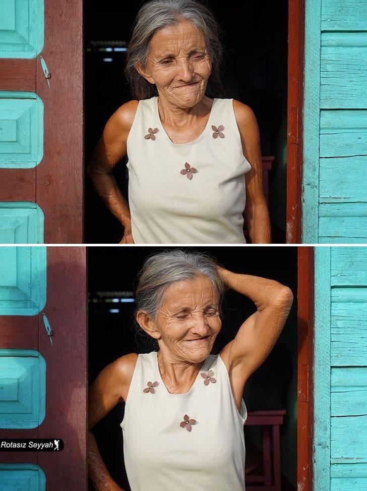 smile-project-very-beautiful-rotasz-seyyah9-5819e7257ce29__880-2