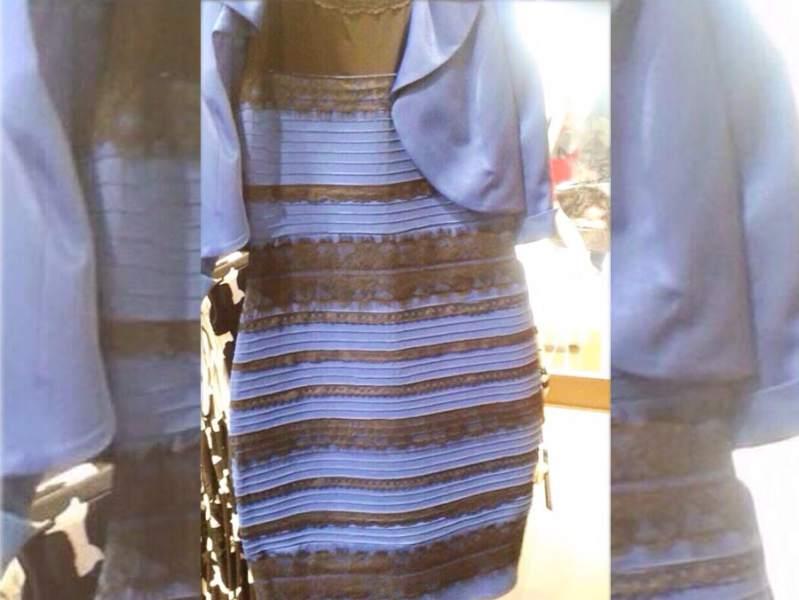wsi-imageoptim-vestido-es-blanco-y-dorado-o-azul-y-negro