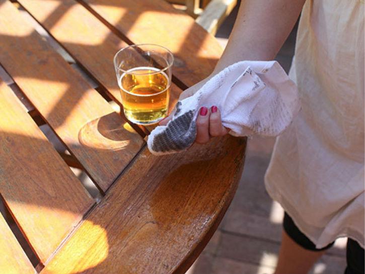 10-increibles-usos-que-puedes-darle-a-la-cerveza-4