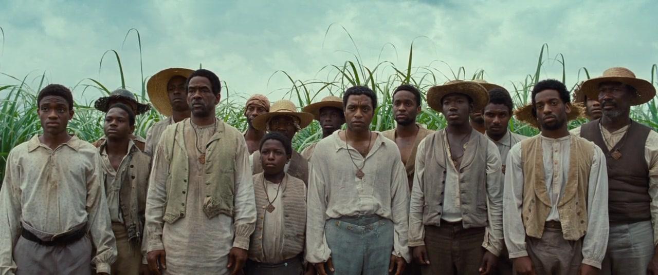 12-anos-de-esclavitud