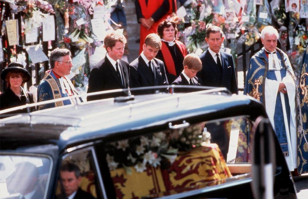 1997-funera-a