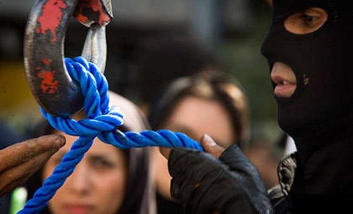 10 terribles castigos por adulterio femenino del pasado