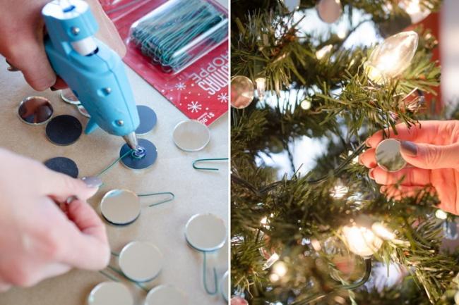 9277960-mirrors-christmas-tree-1480055744-650-79c09284b3-1480550208