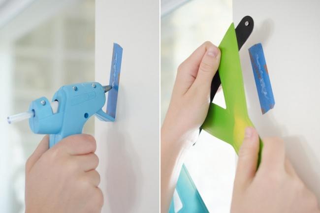 9278010-painters-tape-hot-glue-1480062691-650-edcc8f77bc-1480550208