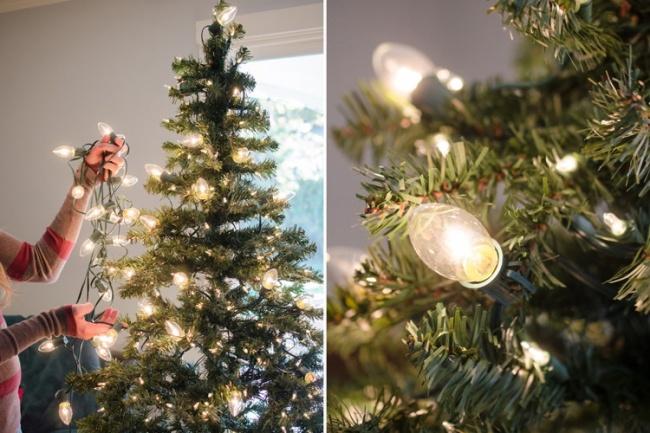 9278310-christmas-lights-2-1480055276-650-524ec6ffa1-1480550208