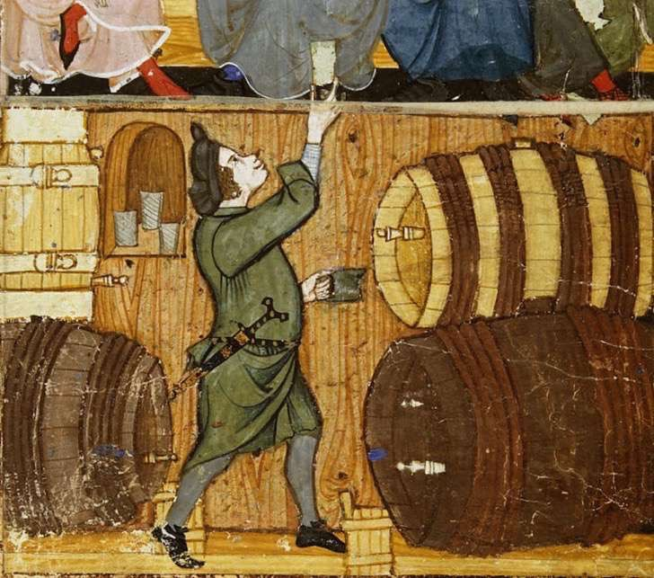 cellarer_and_barrels_-_treatise_on_the_vices_late_14th_c_f-14_-_bl_add_ms_27695-850x751-2
