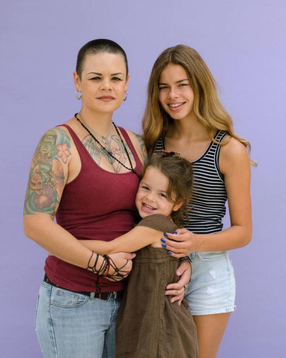 devota-proyeto-de-fotos-sobre-madres-diferentes-1-560x700