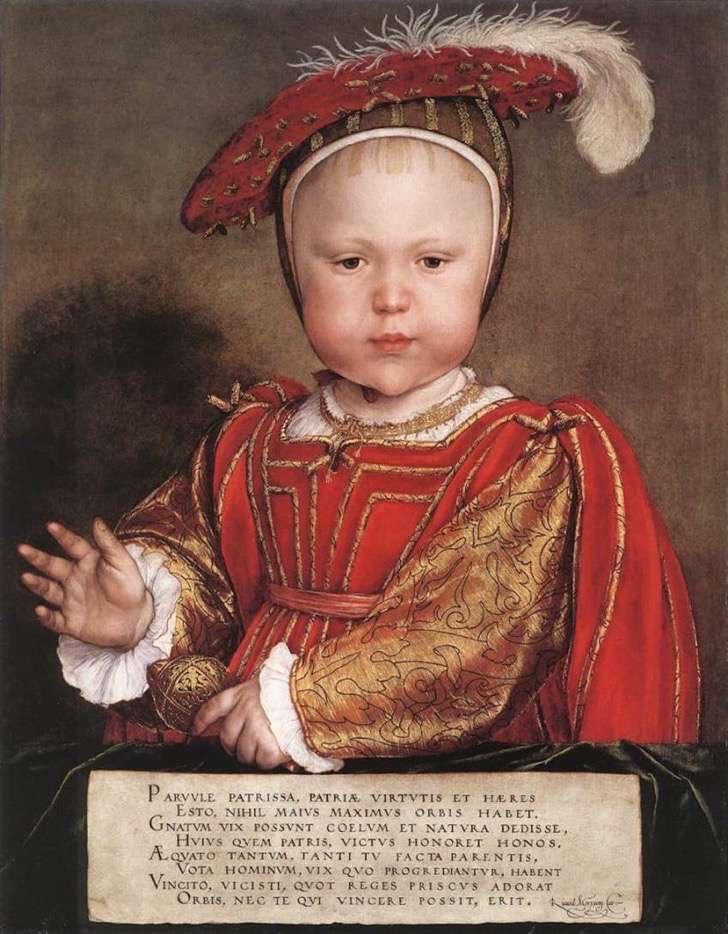 hans_holbein_d-_j-_-_portrait_of_edward_prince_of_wales_-_wga11563-850x1090-2