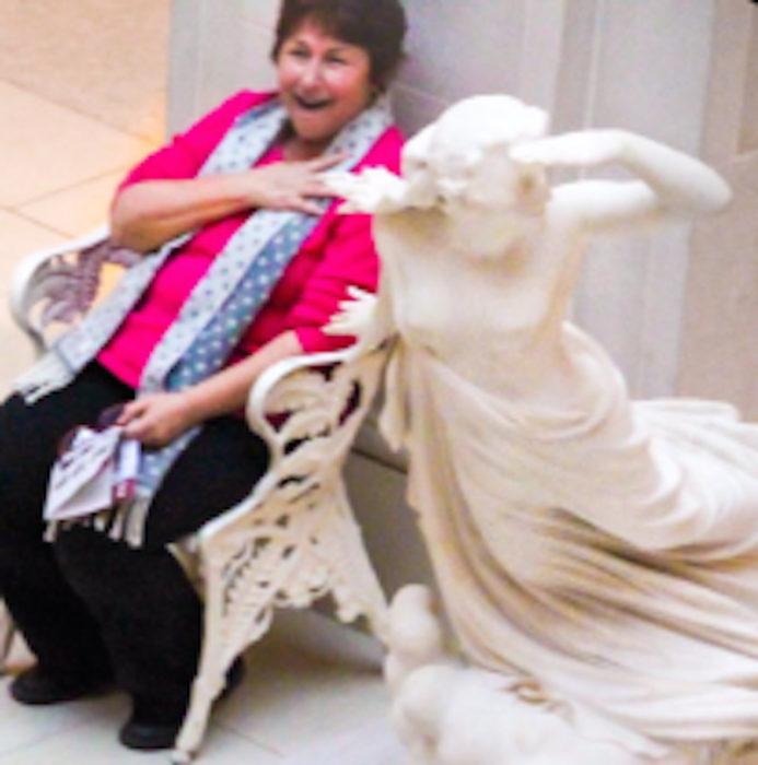 propuesta-de-matrimonio-en-museo-4-693x700