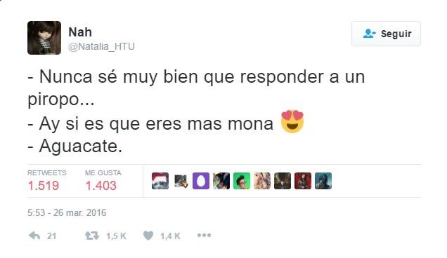 tuits-de-mujeres-10-1