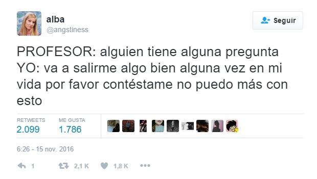 tuits-de-mujeres-16