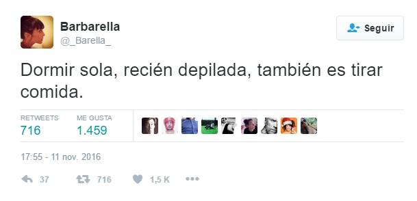 tuits-de-mujeres-17