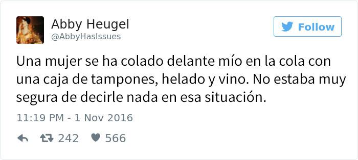 tuits-de-mujeres-3
