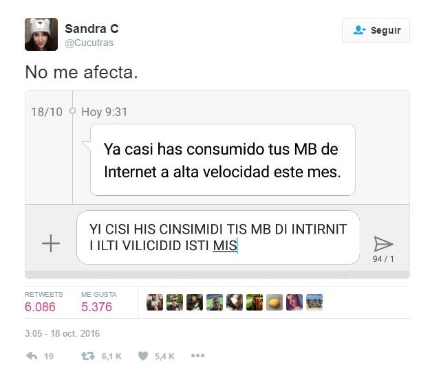 tuits-de-mujeres-5