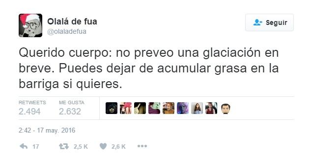 tuits-de-mujeres-6