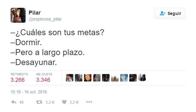 tuits-de-mujeres-7