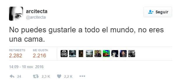 tuits-de-mujeres-8