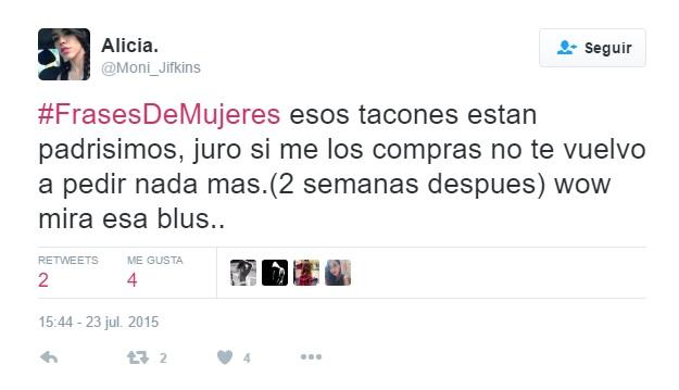 tuits-de-mujeres-9