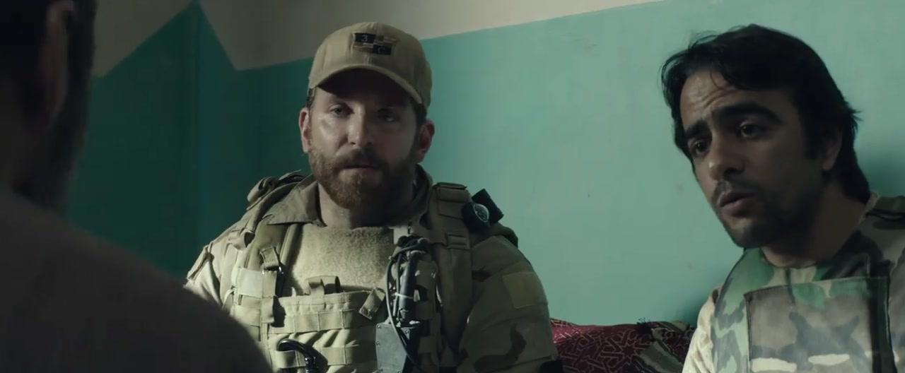 american-sniper-2