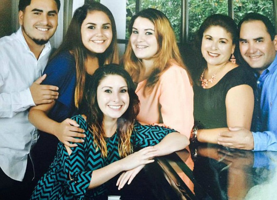 brandy-vela-suicide-bullying-family-photos