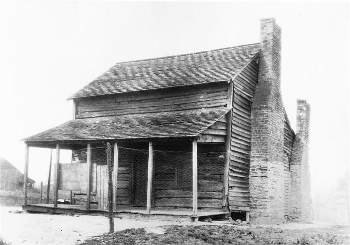 charlie-lawson-house