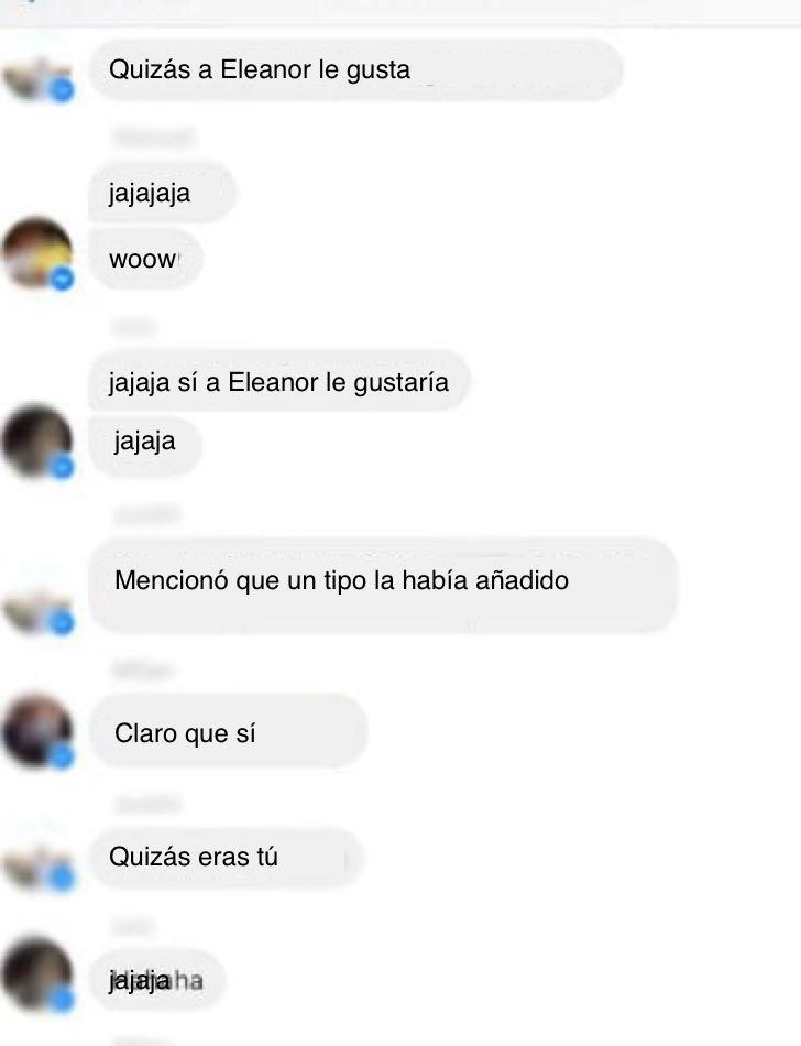 chat-grupal-6