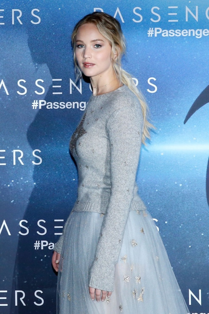 gallery-1480523782-gettyimages-626377282