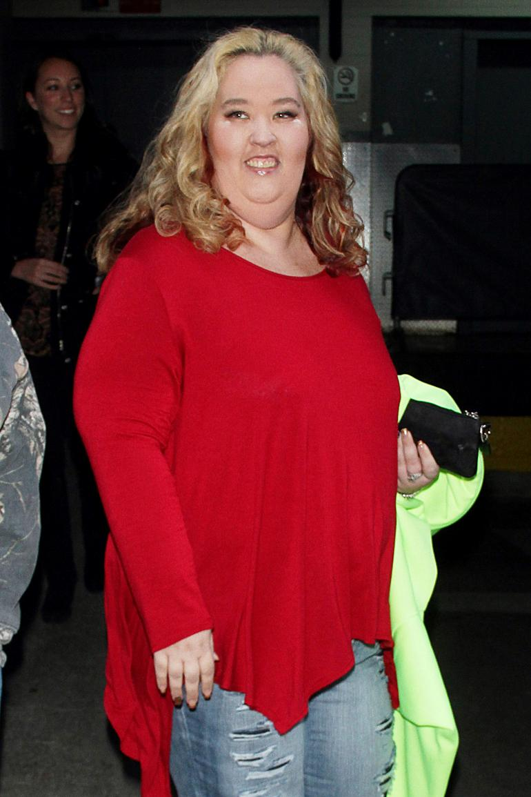 mama-june-weight-loss-after