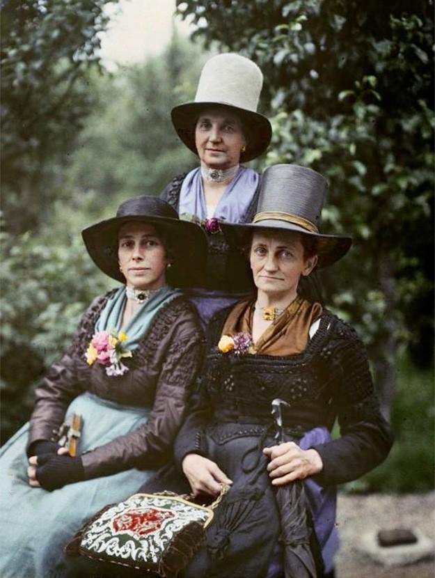 mujeres-1929-jpg-imgw-1280-1280