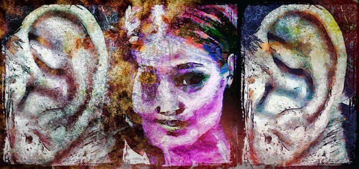 oreja-y-mujer-pintura