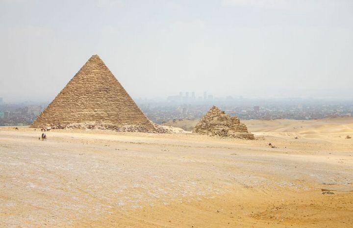 piramides-de-egipto