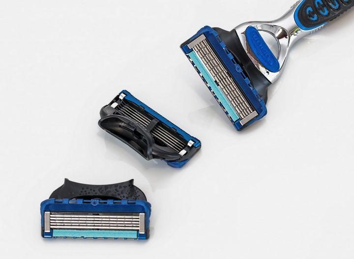 rastrillo-para-afeitar